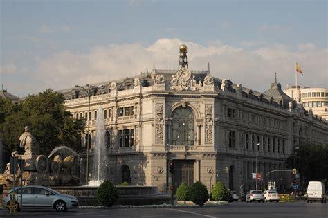 File:Edificio del Banco de España 2 Madrid.jpg   Wikimedia ...