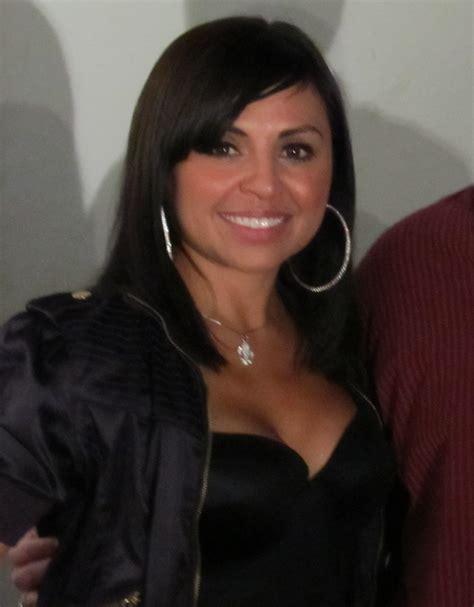 File:Elida Reyna.jpg   Wikimedia Commons
