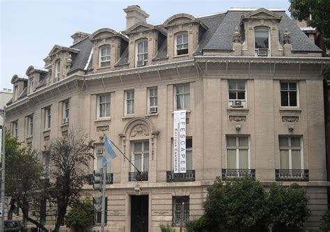 File:Embassy of Argentina United States.JPG   Wikimedia ...