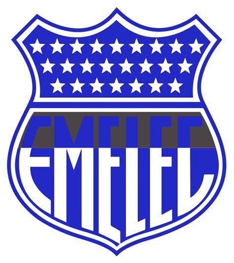 File:Escudo del Club Sport Emelec.svg   Wikimedia Commons