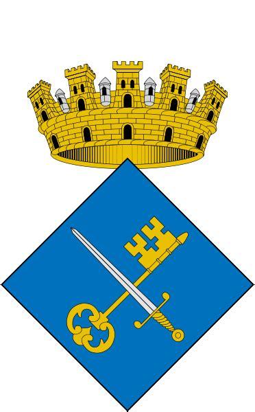 File:Escut del Prat de Llobregat.svg   Wikimedia Commons