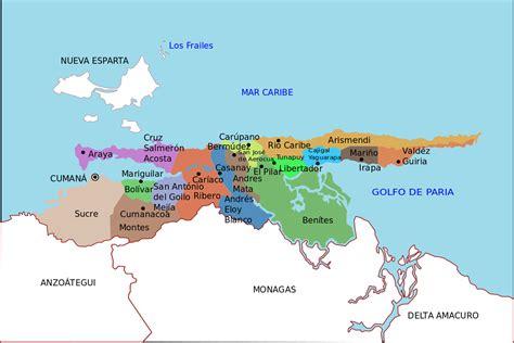 File:Estado Sucre.svg   Wikimedia Commons