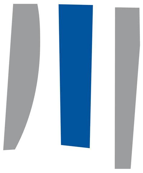 File:European Investment Bank  emblem .svg   Wikipedia