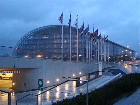 File:European Investment Bank   Luxemburg 2012.jpg