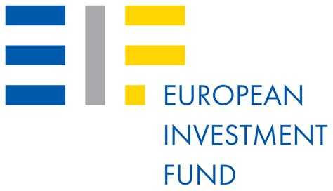 File:European Investment Fund logo.svg   Wikimedia Commons