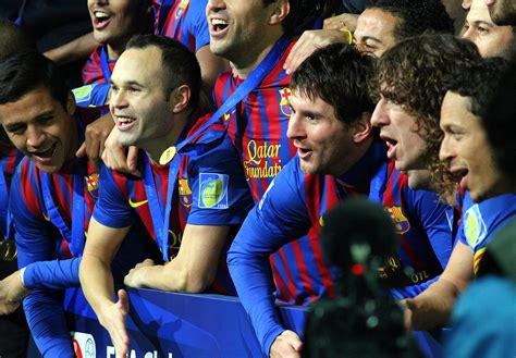 File:FC Barcelona Team 2, 2011.jpg   Wikipedia