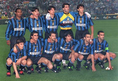 File:FC Inter 1996 97.jpeg   Wikipedia