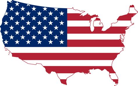 File:Flag map of the United States.svg   Wikipedia