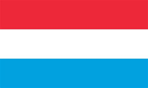 File:Flag of Luxembourg.svg   Wikimedia Commons