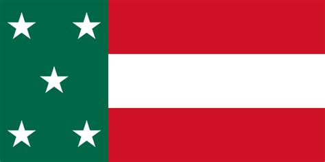 File:Flag of the Republic of Yucatan.svg   Wikimedia Commons