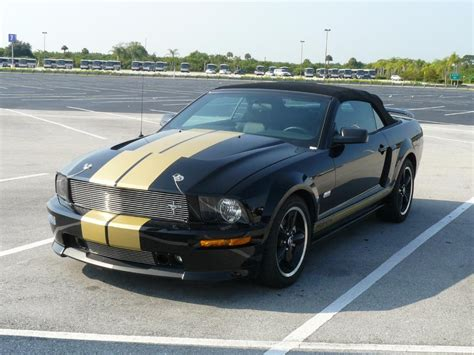 File:Ford Mustang Shelby GT H 2007.jpg   Wikipedia
