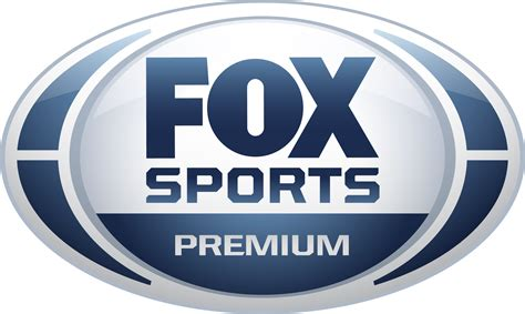 File:Fox Sports Premium  Argentina    2018 logo.png ...