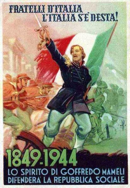 File:Fratelli d italia 1944 RSI.jpg   Wikipedia