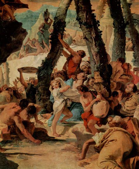 File:Giovanni Battista Tiepolo 021.jpg   Wikimedia Commons
