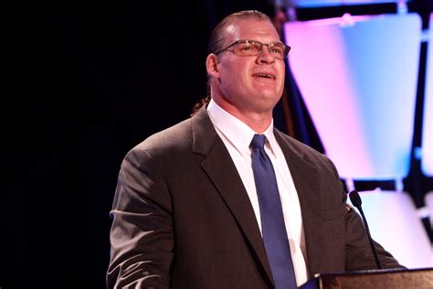 File:Glenn Jacobs  9907765404 .jpg