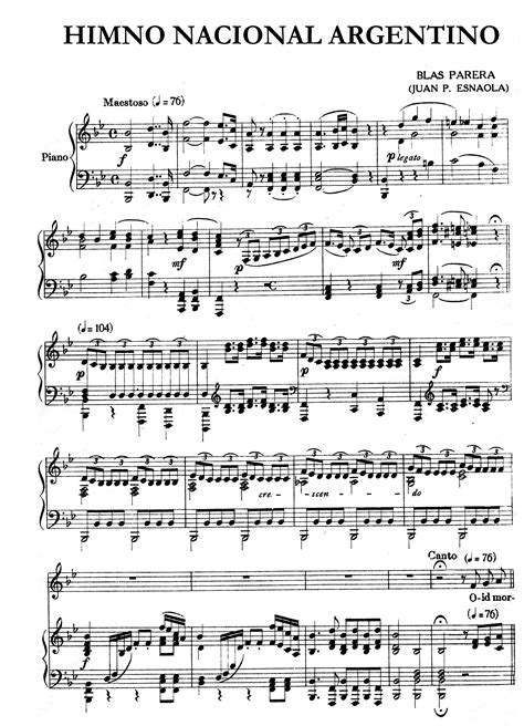 File:Himno Nacional Argentino 3.jpg   Wikimedia Commons