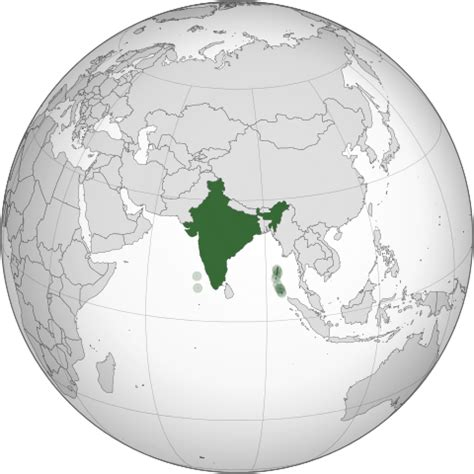 File:India  no claimed territories .svg   Wikimedia Commons