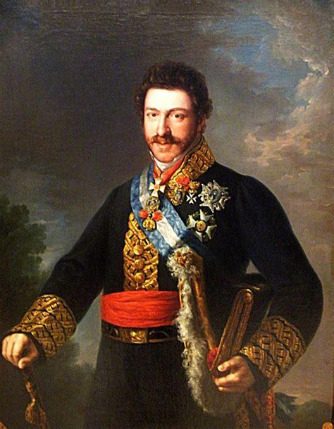 File:Infante Francisco de Paula of Spain.jpg   Wikipedia
