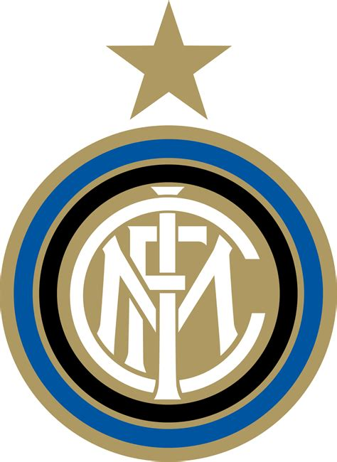 File:Inter Old Logo  2007 2014 .svg   Wikimedia Commons
