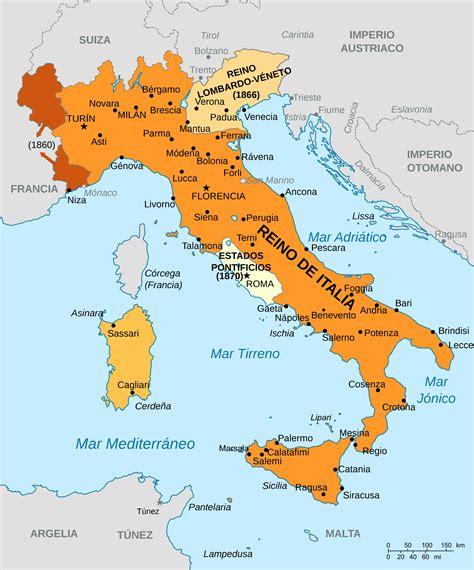 File:Italia 1861 es.svg   Wikimedia Commons