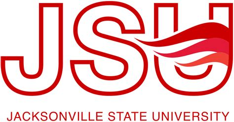 File:Jacksonville State University logo.svg   Wikipedia
