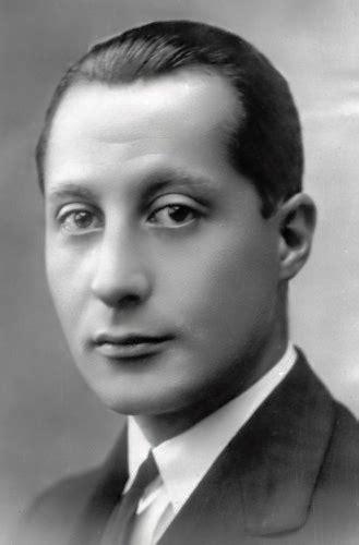 File:Jose Antonio Primo de Rivera  1936 .jpg   Wikimedia ...