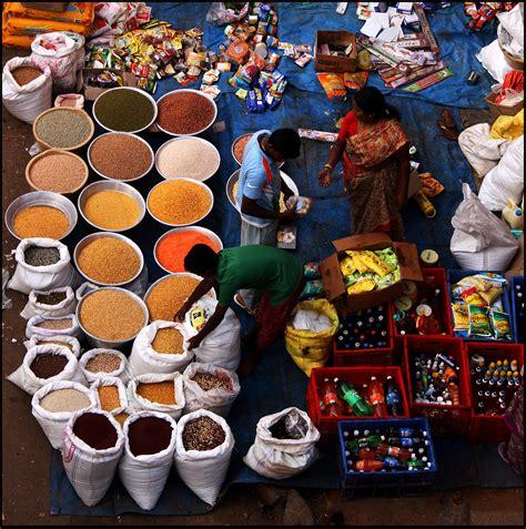 File:K R Market Bangalore.jpg   Wikimedia Commons