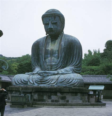 File:Kamakura buddha 7.jpg   Wikipedia