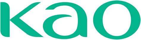 File:Kao corp logo.svg   Wikimedia Commons
