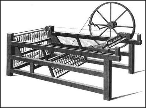 File:La revolucion industrial.jpg   Wikimedia Commons