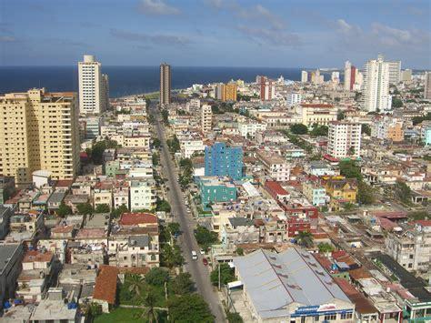 File:Línea, La Habana, Cuba.jpg   Wikimedia Commons