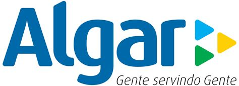 File:Logo Algar.jpg   Wikimedia Commons