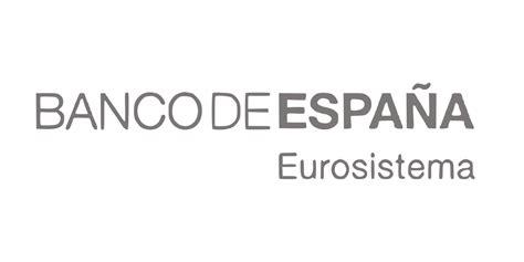 File:Logo Banco de España.svg   Wikimedia Commons