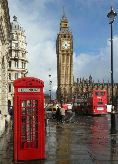 File:London Big Ben Phone box.jpg   Wikipedia