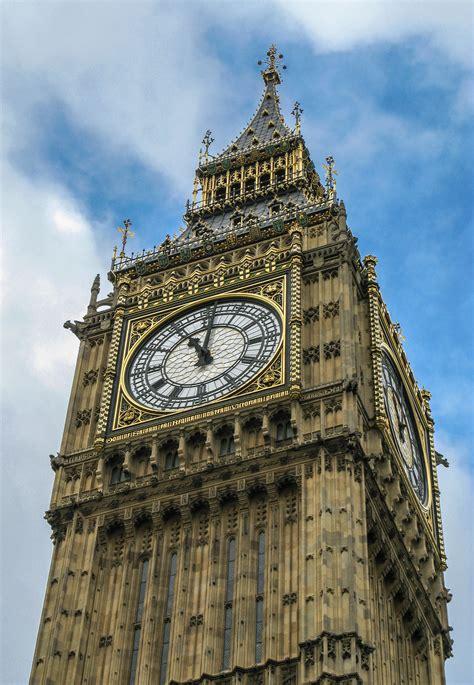 File:London  UK , Elizabeth Tower,  Big Ben     2010 ...