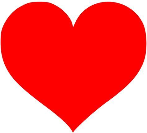 File:Love Heart SVG.svg   Wikipedia