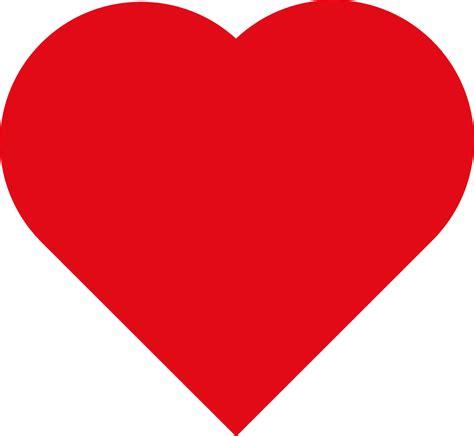 File:Love Heart symbol.svg   Wikimedia Commons