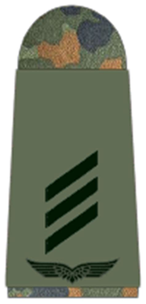 File:Luftwaffe 031 Hauptgefreiter.png   Wikimedia Commons