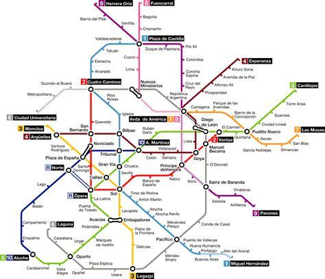 File:Madrid Metro 1986 1994.svg   Wikimedia Commons