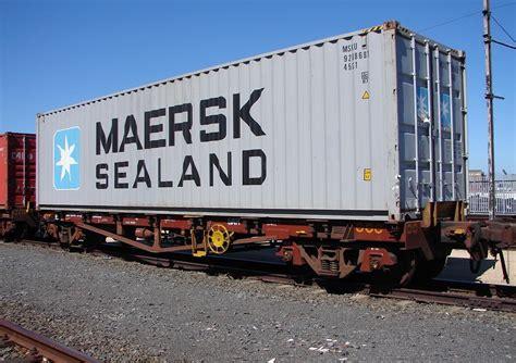 File:Maersk SeaLand 45G1 MSKU 928868 1.jpg   Wikimedia Commons