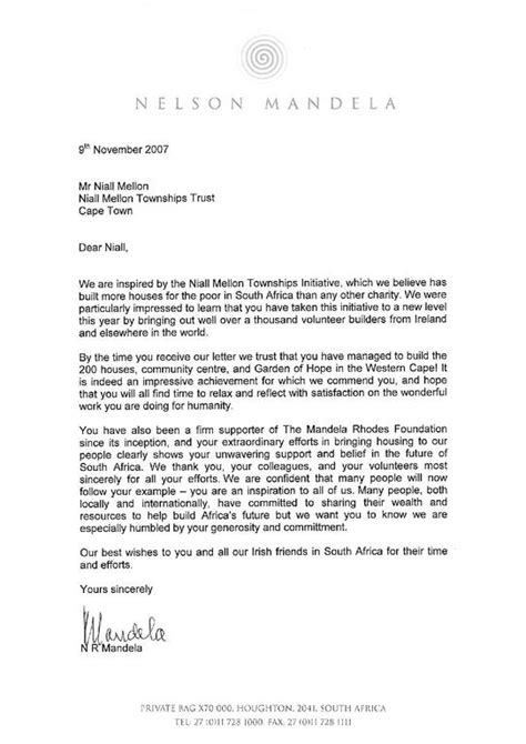 File:Mandela letter.pdf   Wikimedia Commons