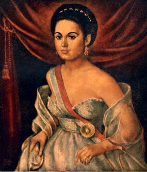 File:Manuela Sáens Thorne.jpg   Wikimedia Commons