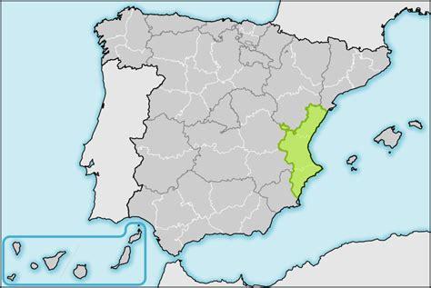 File:Mapa territorios España.svg   Wikimedia Commons