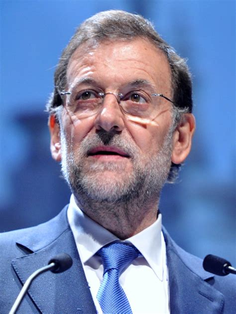 File:Mariano Rajoy 2011d  cropped .jpg   Wikimedia Commons