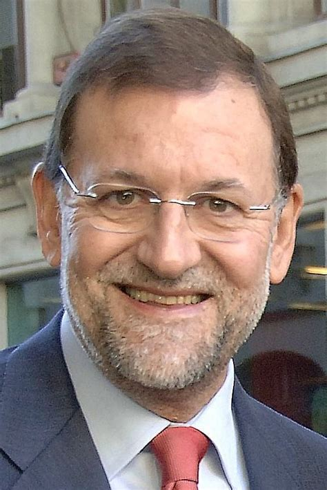 File:Mariano Rajoy in 2008  cropped .jpg   Wikimedia Commons