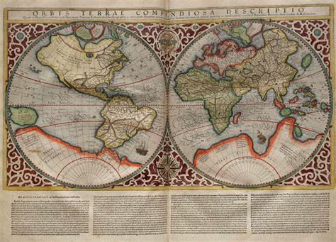 File:Mercator World Map.jpg   Wikipedia