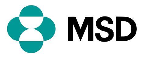 File:Merck Sharp & Dohme  MSD .svg   Wikimedia Commons