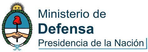 File:Ministerio defensa logo.svg   Wikimedia Commons