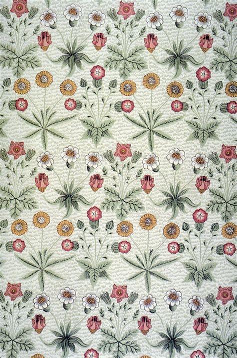 File:Morris Daisy wallpaper 1864.jpg   Wikimedia Commons