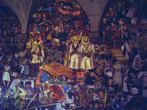 File:Mural Diego Rivera.jpg   Wikipedia